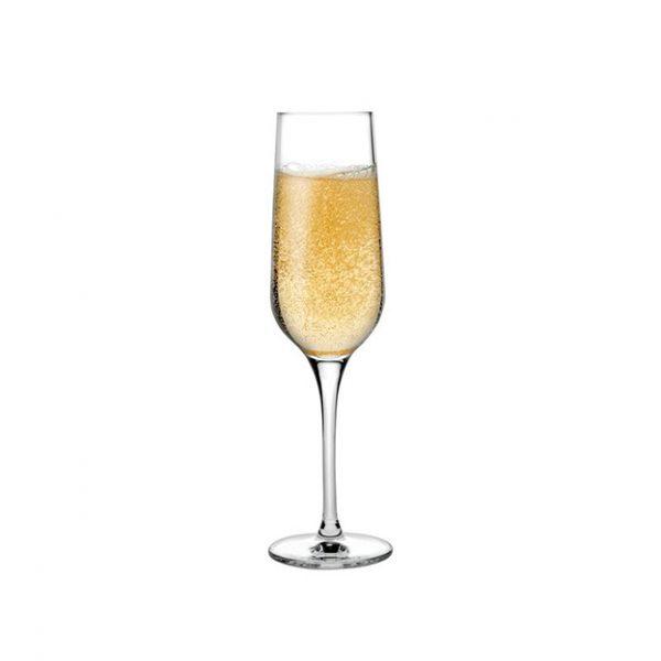 Calice Vino Bianco di Refine di Nude (6pz) | Vinoroom