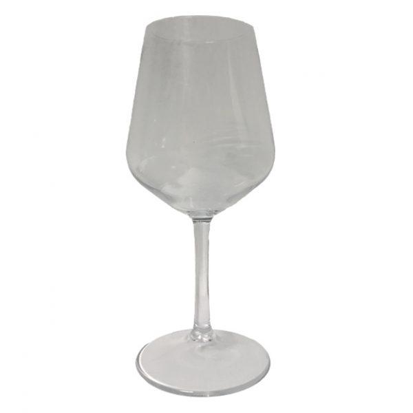 Calice Flute Champagne 29 cl Starlight - Conf. 12 Pezzi